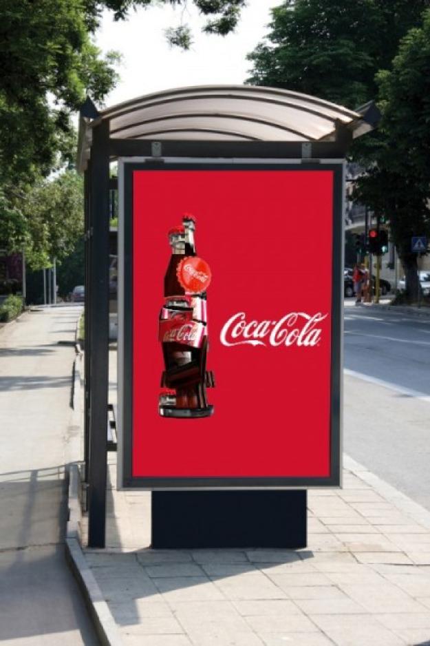 artystyczne_oblicze_reklamy_7
